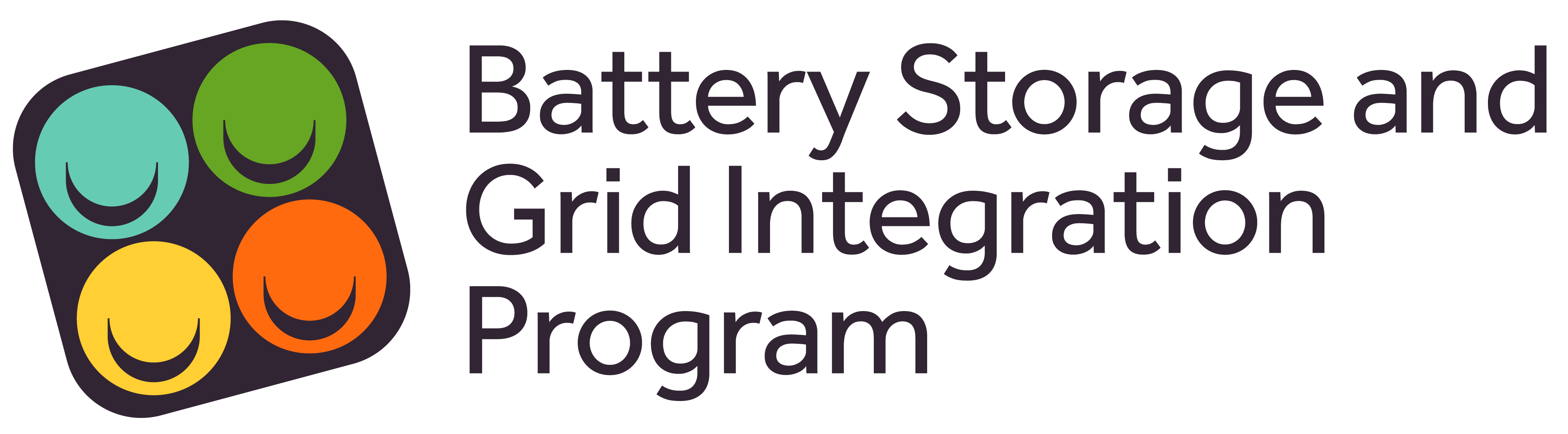 Battery Storage and Grid Integration Program