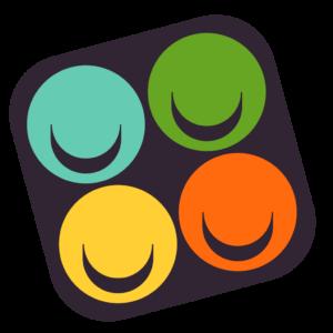 BSGIP logo