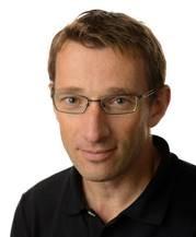 Gregor Verbic