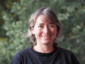 Kathryn Lucas-Healey